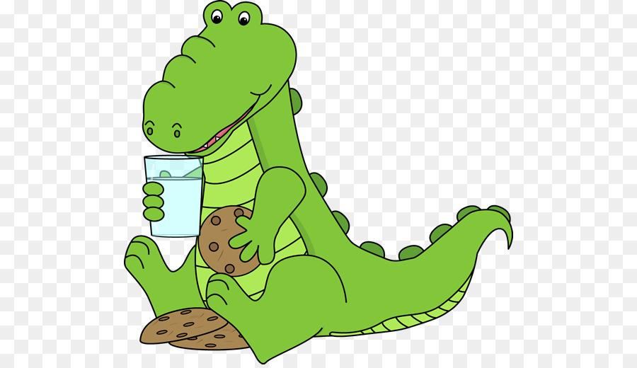 poem contest for children clipart Crocodile Clip art
