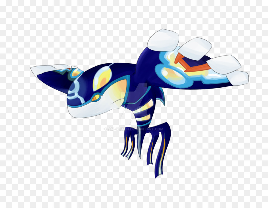 Primal Kyogre Png Clipart Kyogre Pokémon Omega Ruby And