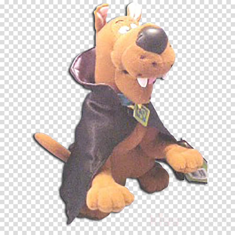 stuffed toy clipart Puppy Dog Stuffed Animals & Cuddly Toys