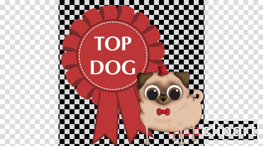 topdogturf artificial grass clipart Dachshund Yorkshire Terrier Clip art