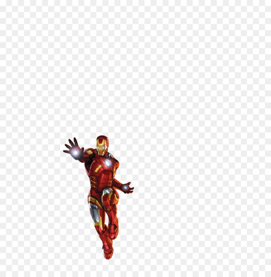 iron man pose clipart Iron Man Superhero Marvel Comics