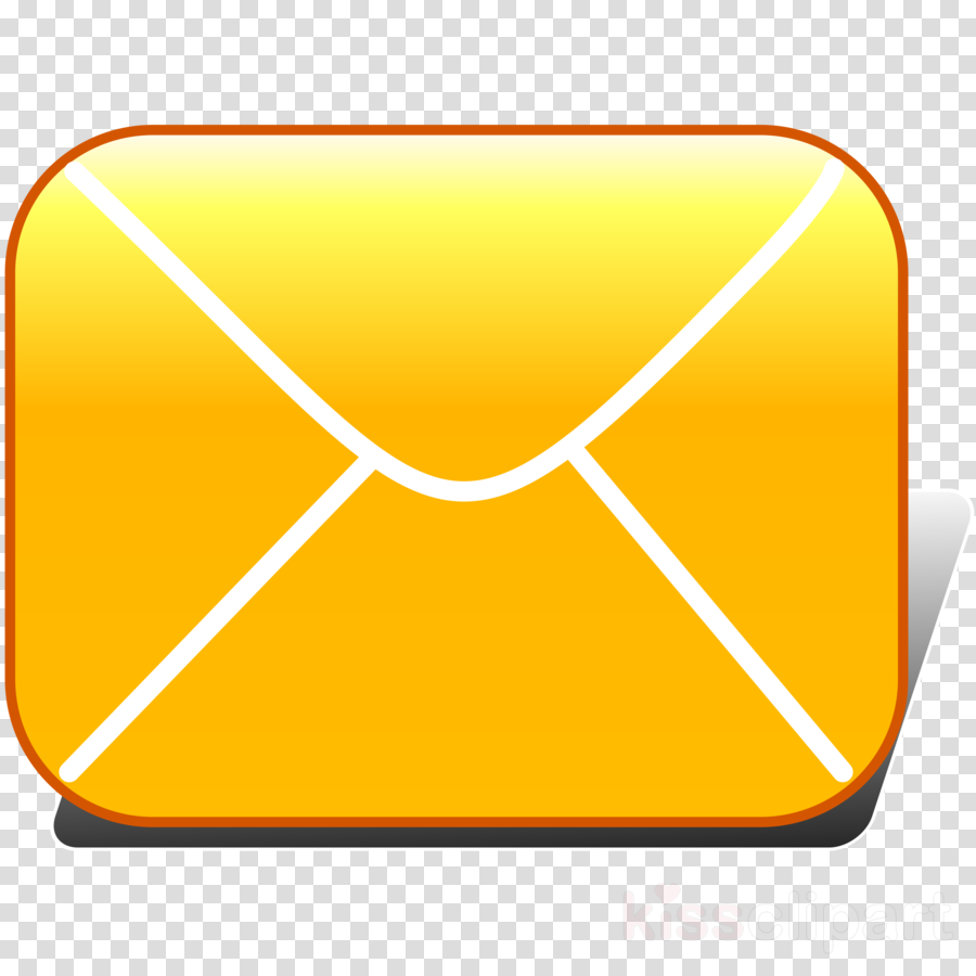 unread mail icon clipart Email Computer Icons Clip art