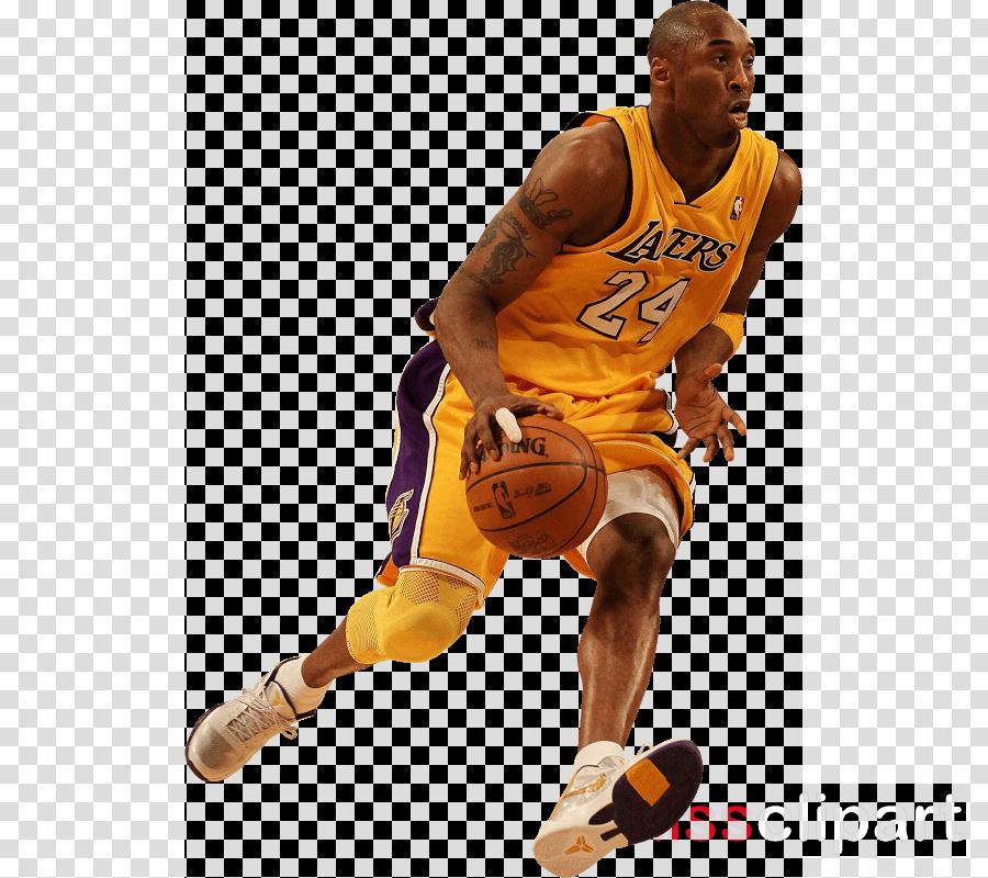 promo code c301f 5210d kobe bryant png clipart Kobe Bryant Clip art