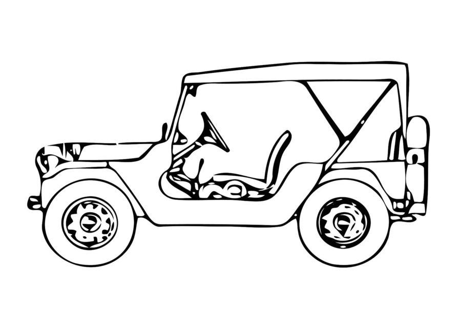 Para Colorear Cars Dibujos de Carros para Colorear Coloring Pages ...