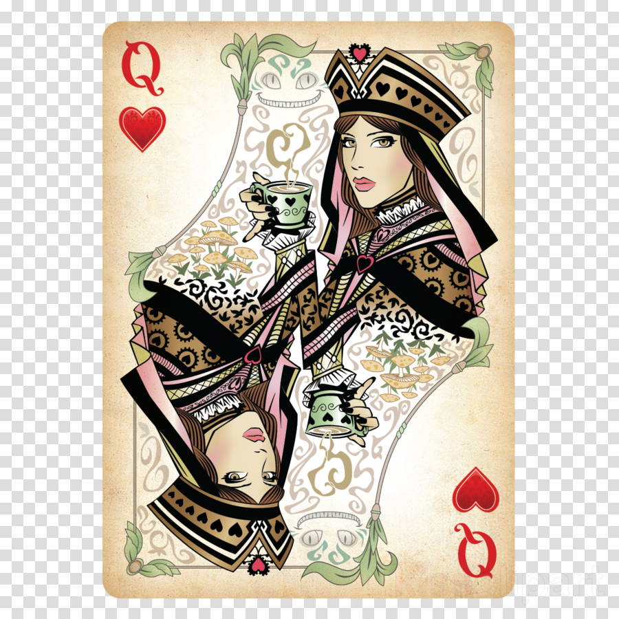 Art Illustration Design Transparent Png Image Clipart Free Download
