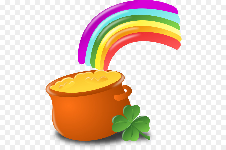 st patricks day png clipart Saint Patrick's Day Clip art