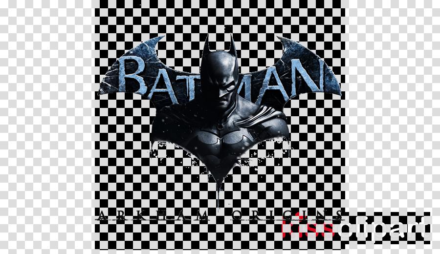 batman arkham download