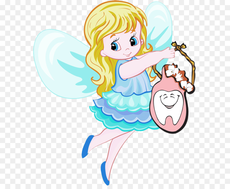 Download Tooth Fairy Certificate Free Clipart Tooth Fairy Human