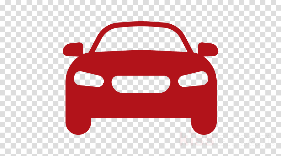Download Red Car Vector Png Clipart Car