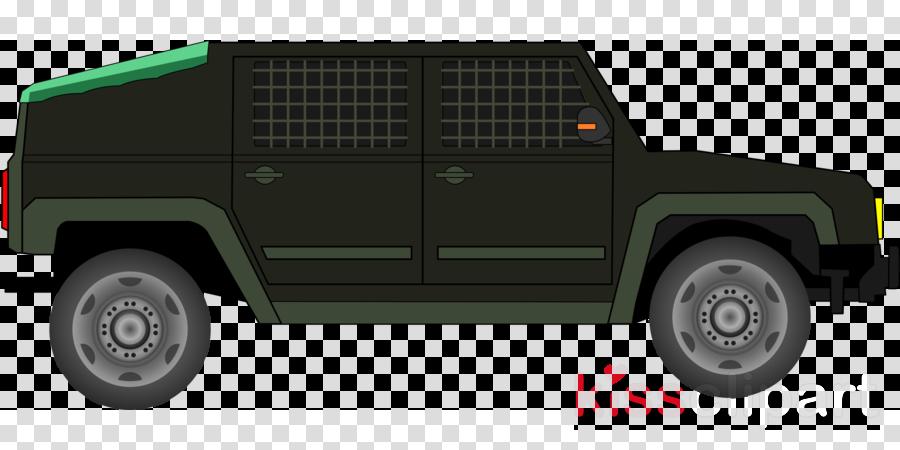 vehicle clip art clipart Car Military vehicle Clip art