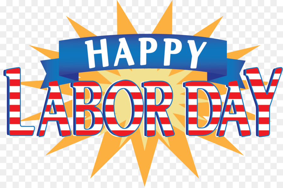 Art day. Labor may clipart text