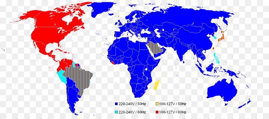 Globe Cartoon clipart - Map, World, Japan, transparent clip art