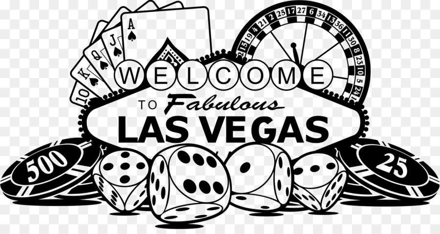 Download Las Vegas Logo