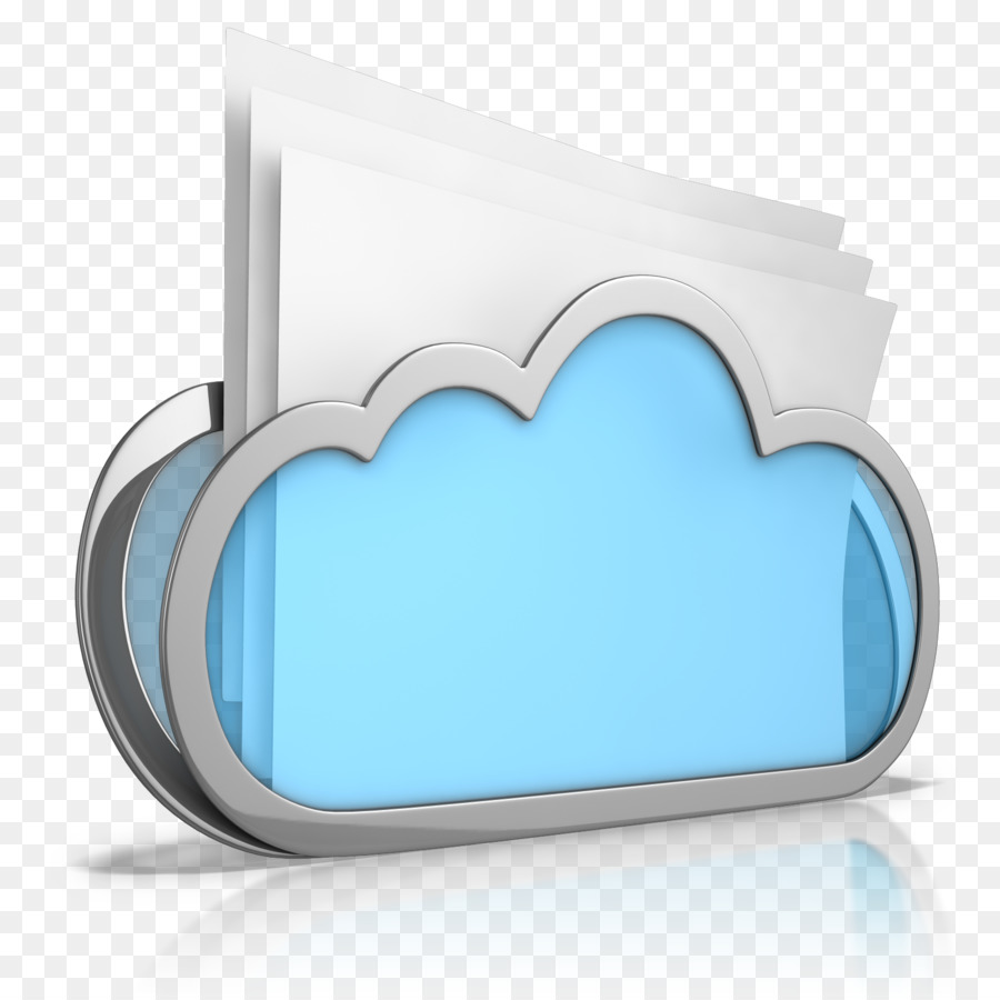 Cloud computing clipart Cloud computing Cloud storage