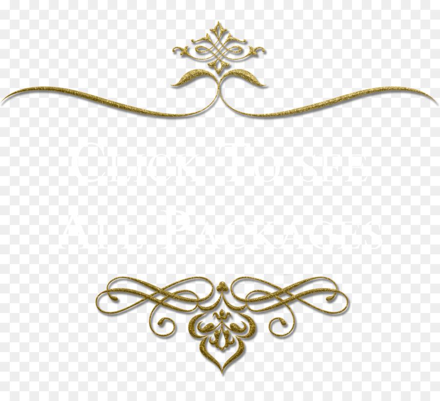 Wedding Invitation Designtransparent Png Image Clipart Free Download
