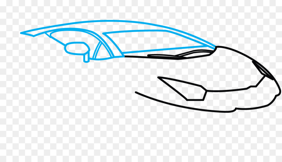 Car Drawing Sketch Transparent Png Image Clipart Free Download