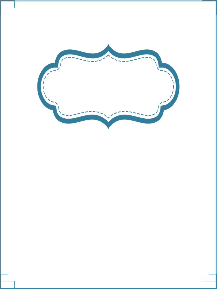 Wave Cartoon clipart - Label, Shape, Sticker, transparent