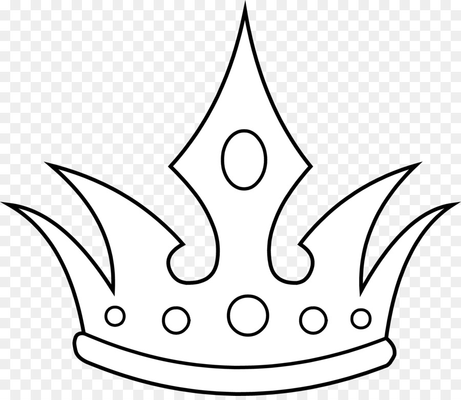 Crown Pencil Leaf Transparent Image Clipart Free Download