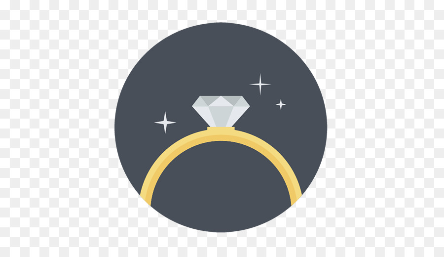 Jewellery clipart Computer Icons
