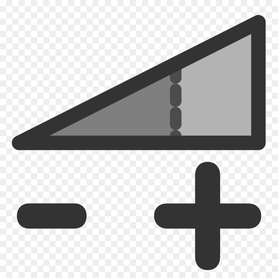 Sound, Font, Line, transparent png image & clipart free download