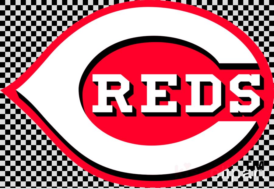 cincinnati reds logo png clipart Cincinnati Reds Logo Chicago Cubs