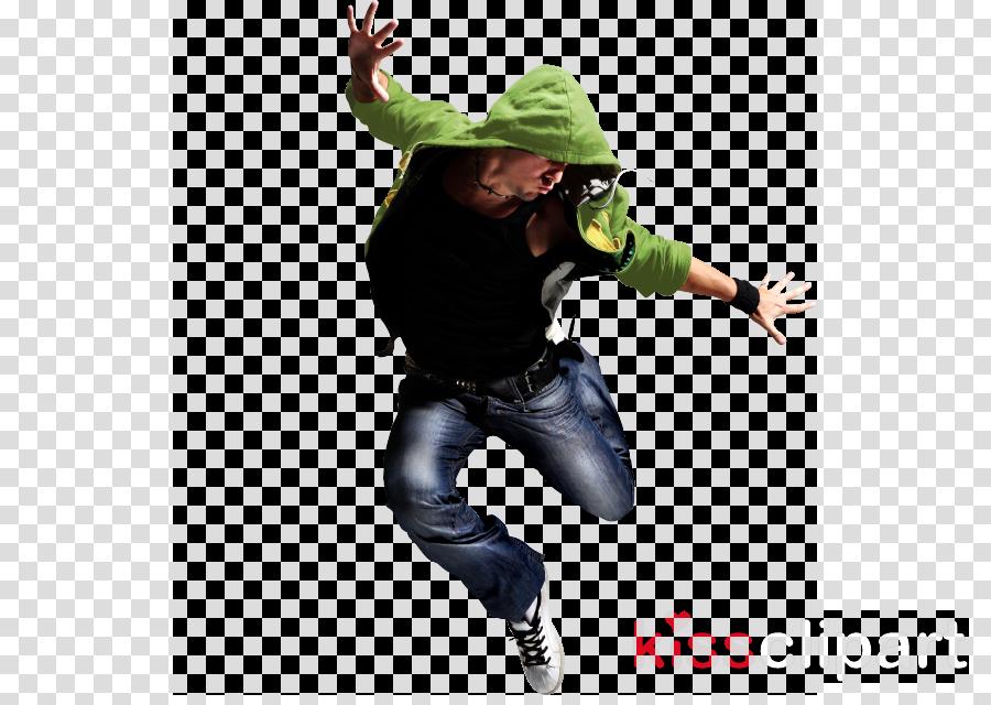 dance png clipart Dance studio