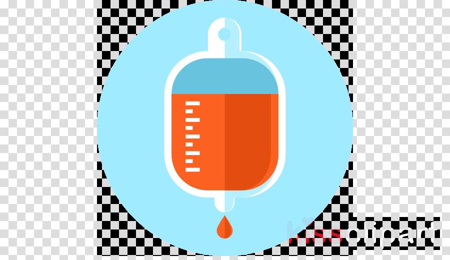Blood donation clipart Blood donation Blood Sugar