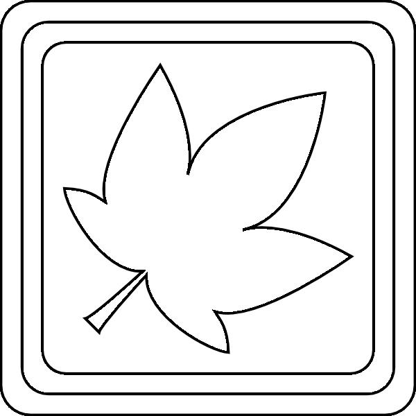 Download Gambar Daun Untuk Mewarnai Clipart Computer Icons Clip Art