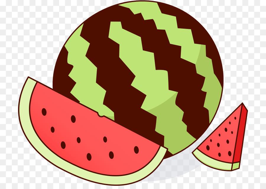 watermelon clipart Watermelon Clip art