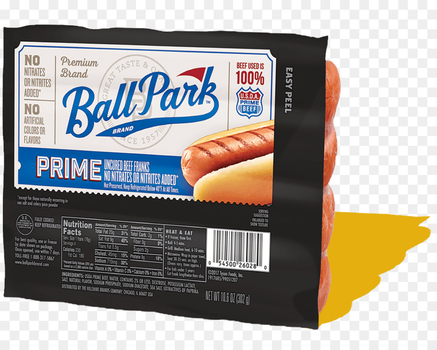 Dog Food clipart - Beef, Product, Snack