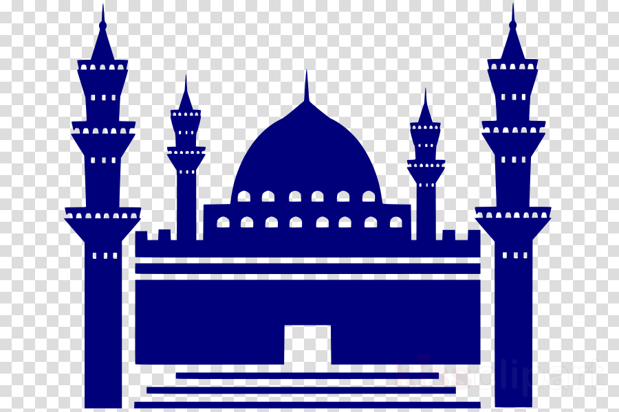 masjid s clipart Al-Masjid an-Nabawi Sultan Ahmed Mosque Great Mosque of Mecca
