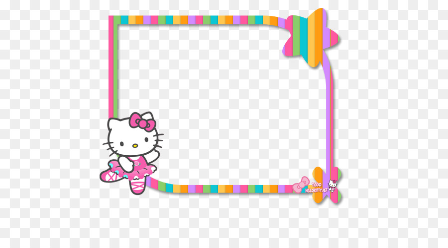a57f737704e89 Hello Kitty Partytransparent png image & clipart free download