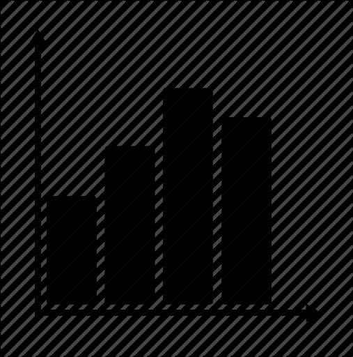 Line Logo Clipart Chart Diagram Text Transparent Clip Art