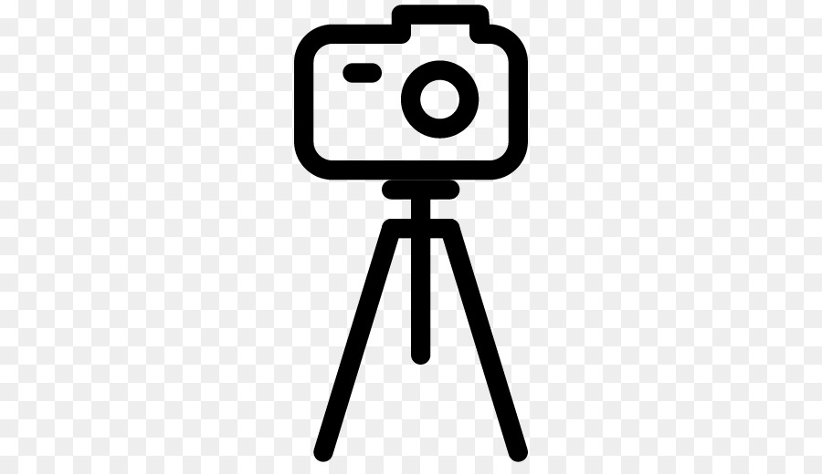 Camera Cartoon clipart - Camera, Product, Line ...
