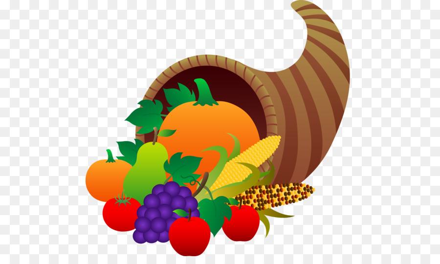 thanksgiving clip art clipart Thanksgiving Clip art