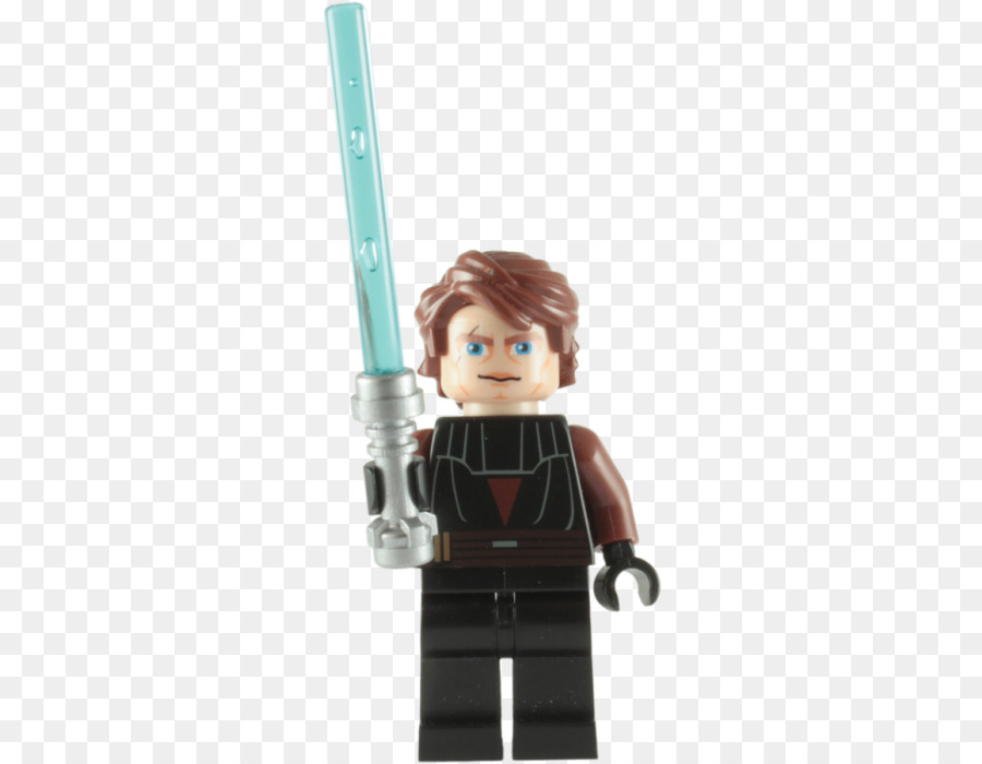 lego star wars anakin skywalker clipart Anakin Skywalker Luke Skywalker Sheev Palpatine
