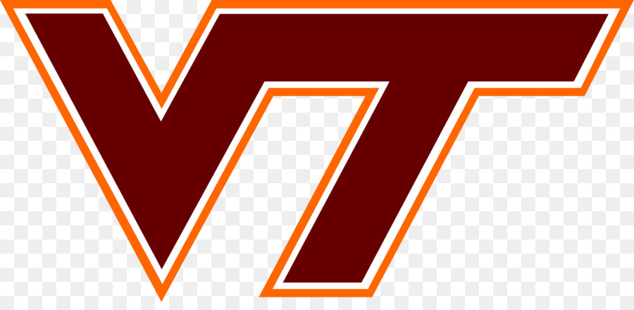 virginia tech vt clipart Virginia Tech Hokies football Virginia Tech Hokies women's basketball