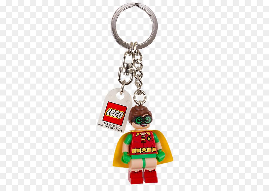 Christmas Chain Clipart.Keychain Lego Clipart Key Chains Lego Minifigure Clipart