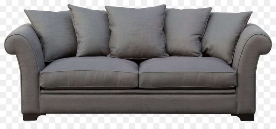 Couch Bed Furniture Transparent Png Image Clipart Free Download