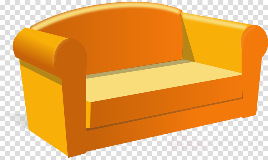 Couch Rectangle Transparent Png Image Clipart Free Download