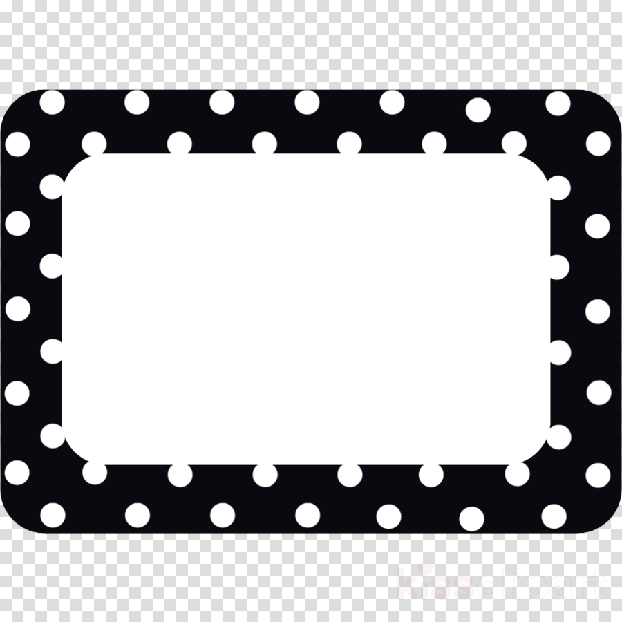 Rectangle Circle Square Transparent Png Image Clipart Free Download