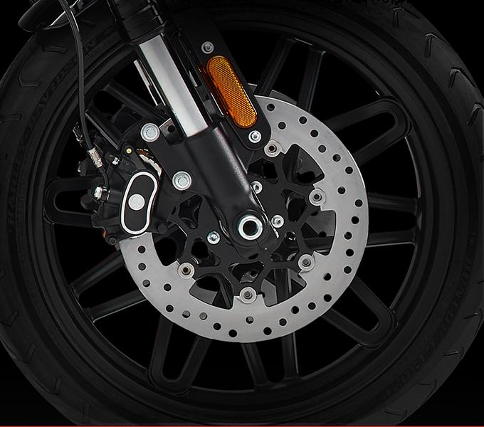 alloy wheel clipart Harley-Davidson Sportster Naples Harley-Davidson