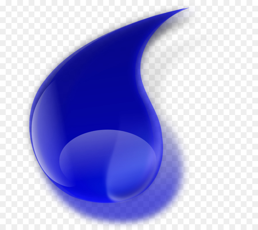 göz yaşı png clipart Clip art