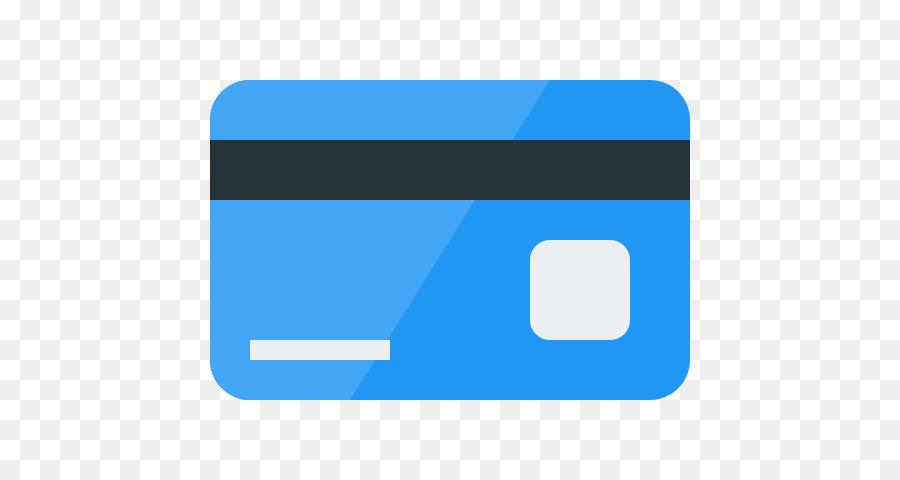 Credit Card clipart - Bank, Money, Rectangle, transparent clip art