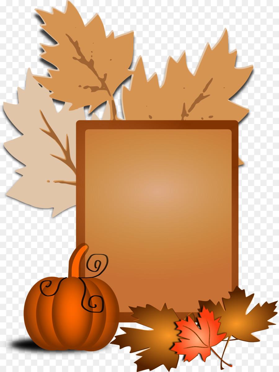 fall clip art clipart Autumn Clip art