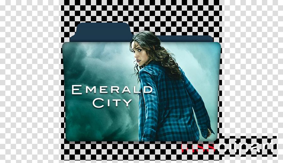 adria arjona emerald city clipart Dorothy Gale The Wizard of Oz Emerald City - Season 1