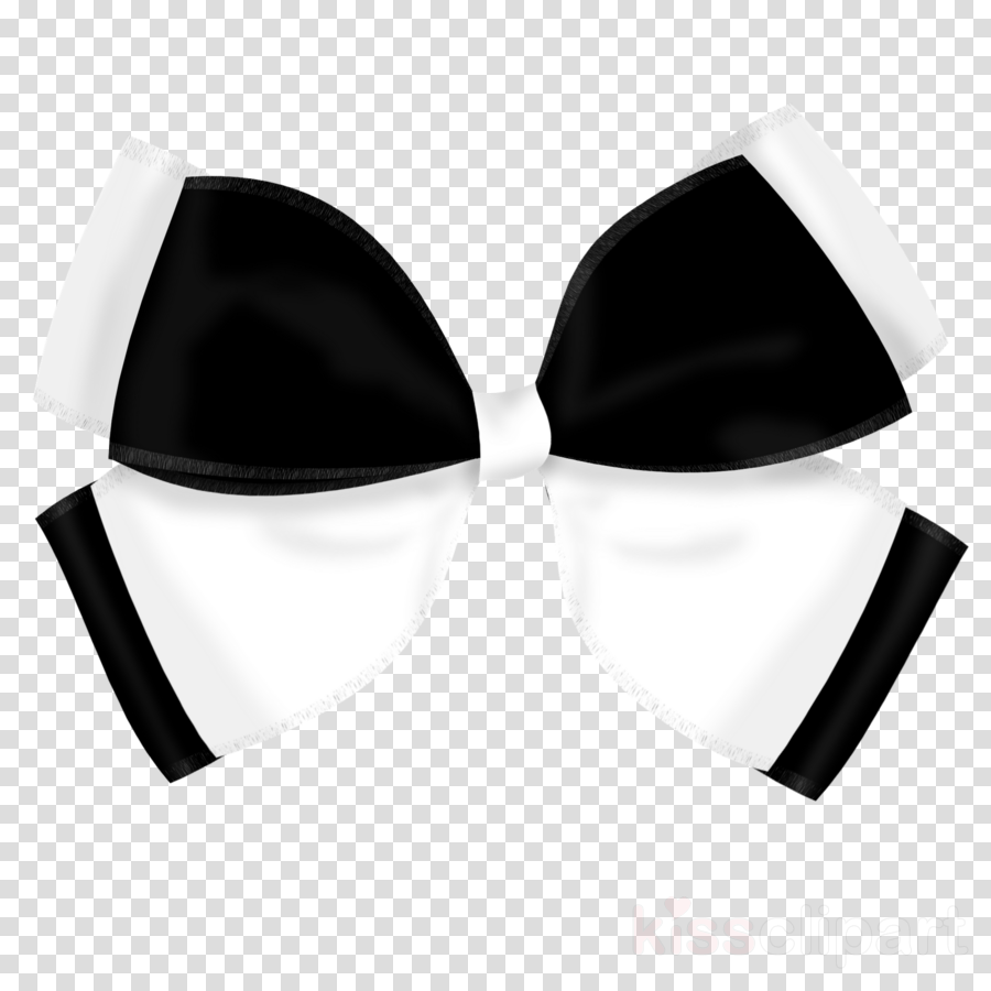 Black and white clipart Black and white