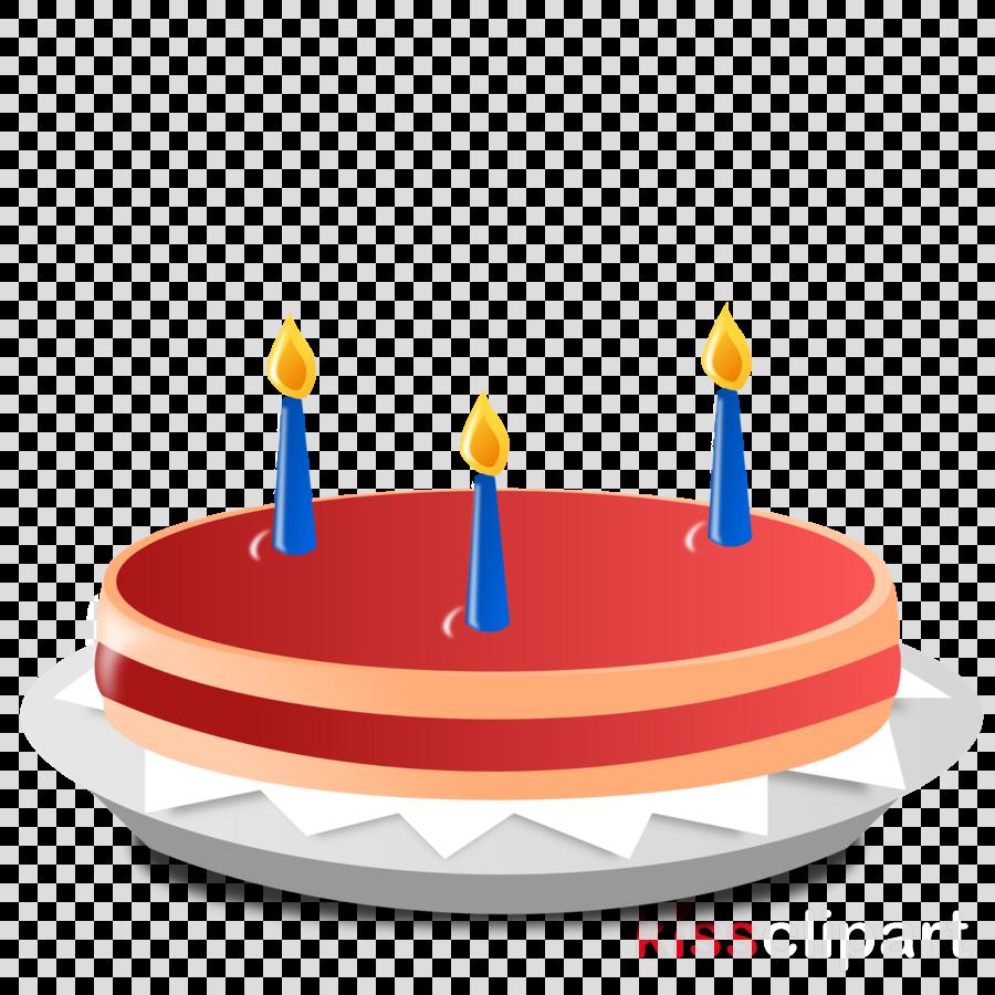 Birthday cake clipart Birthday cake Clip art