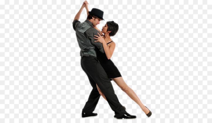 tango couple dance clipart Ballroom dance Tango