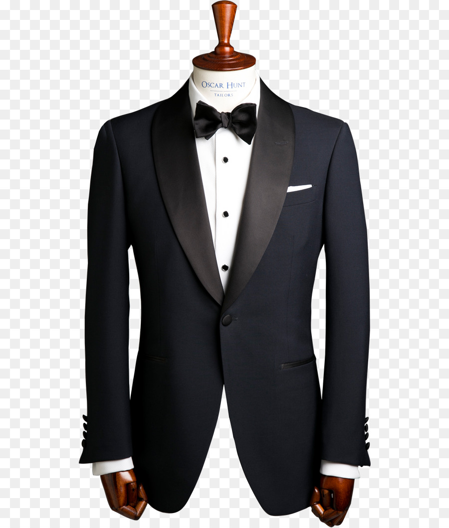 dinner suit png clipart Tuxedo Suit Clothing